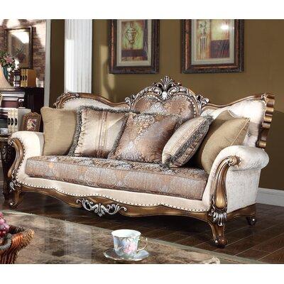 Annemore Sofa