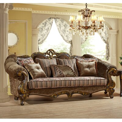 ATGD1916 Astoria Grand Living Room Sets