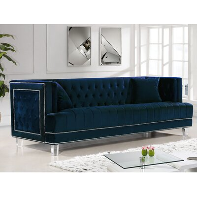 WRLO1799 Willa Arlo Interiors Sofas