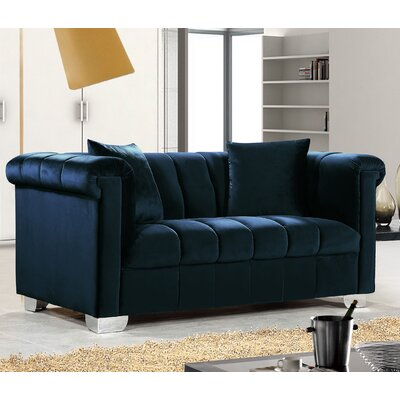 WRLO1795 Willa Arlo Interiors Sofas