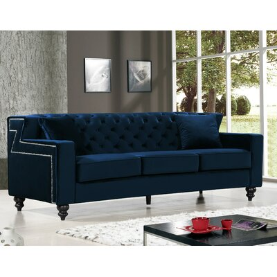 WRLO1801 Willa Arlo Interiors Sofas