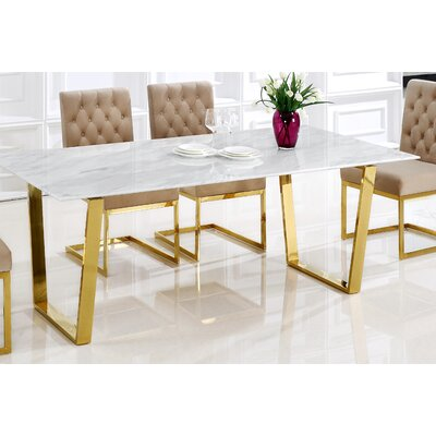 Germana 5 Piece Dining Set