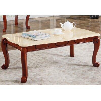 Adaline Coffee Table