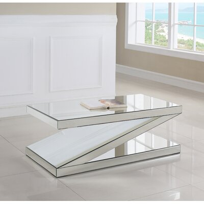 Tuan Coffee Table