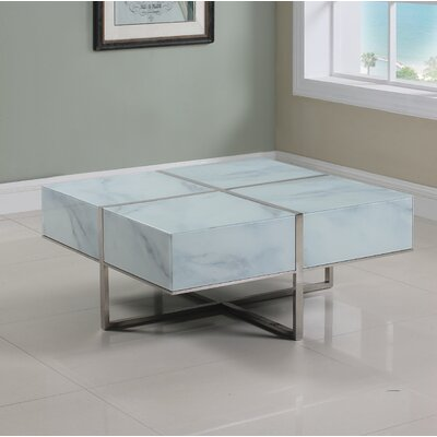 Tiyrene Coffee Table