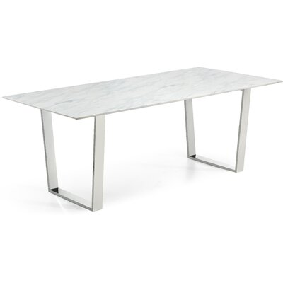 Hedley Dining Table