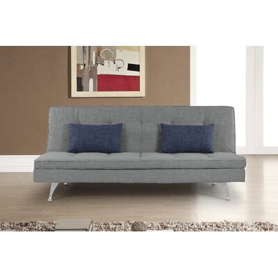 Modena Sleeper Sofa
