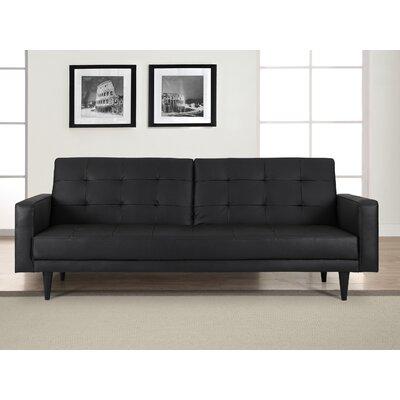 Cagliari Sleeper Sofa