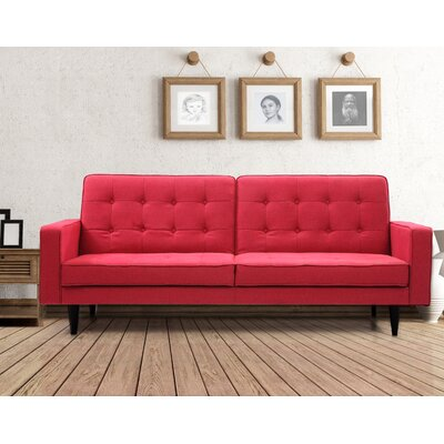 Trieste Sleeper Sofa