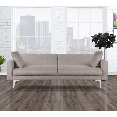 Livorno Sleeper Sofa