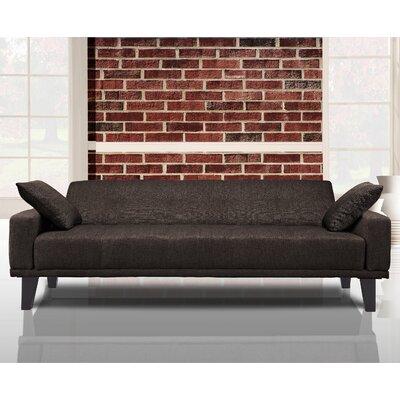 DMVT1087 Domus Vita Design Sofas