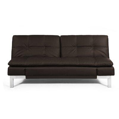 CAVINS3L15JV/T LF2022 LifeStyle Solutions Serta Venza Sleeper Sofa