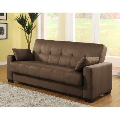 CA-NPA-JV-SET LF1524 LifeStyle Solutions Napa Convertible Sofa