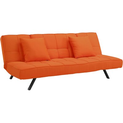 LifeStyle Solutions SCCPA-S3W25-TGI Copa Convertible Sofa