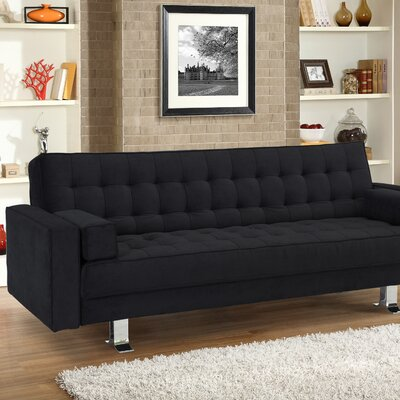 Rudolpho 89 Sleeper Sofa