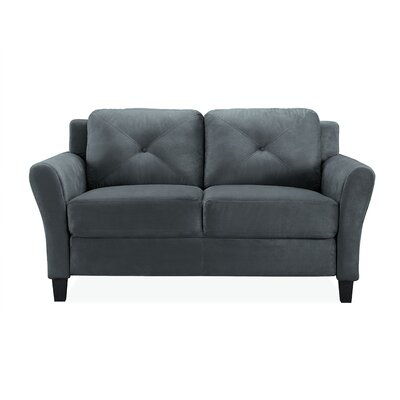 Liston Loveseat