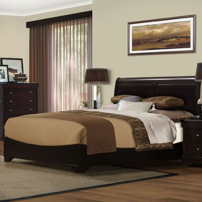 Buy Low Price Lifestyle Solutions Sydney Panel Bedroom