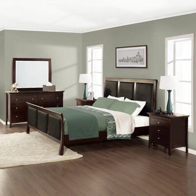 Buy Low Price Lifestyle Solutions Serta Dream Studio