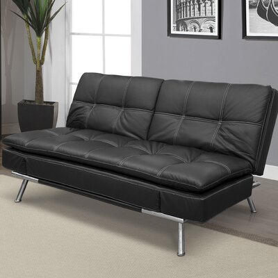 Matrix Convertible Sofa