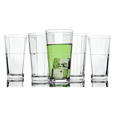Pavillion 17 oz. Circleware Glass 44113