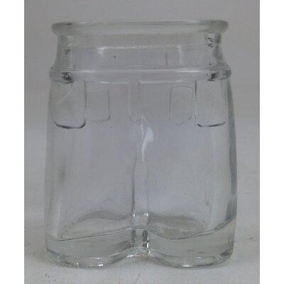 Mans Pants 1.35 oz. Shot Glass 42699 / 42700