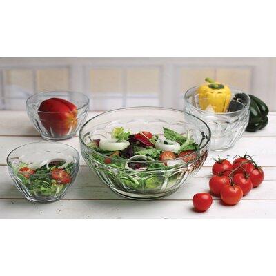 Popular 5 Piece Salad Bowl Set