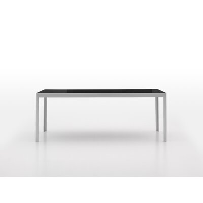 Titania Dining Table