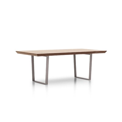 Yess Dining Table