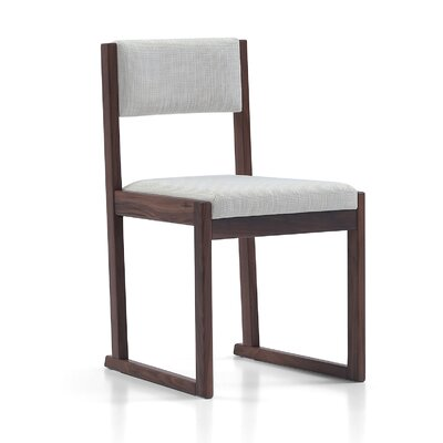 Carrero Side Chair