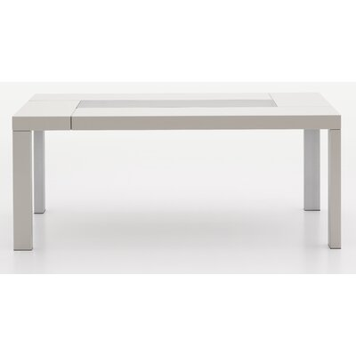 Desdemona Dining Table