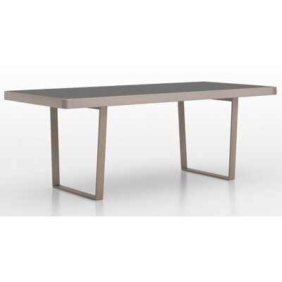 Isolde Dining Table DFT1886-2.0-JV5