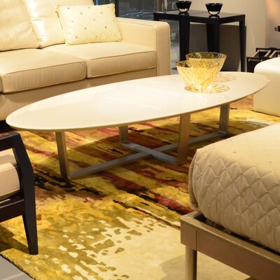 Lensua Chella Coffee Table