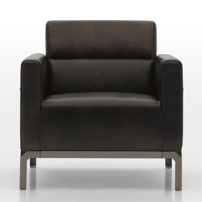 Alleno Arm Chair