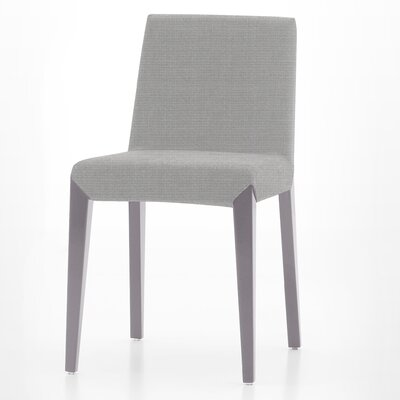 Miranda Side Chair