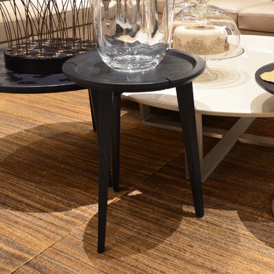 Murcia Prato End Table