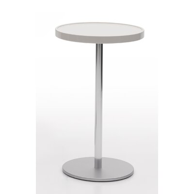 Basi End Table