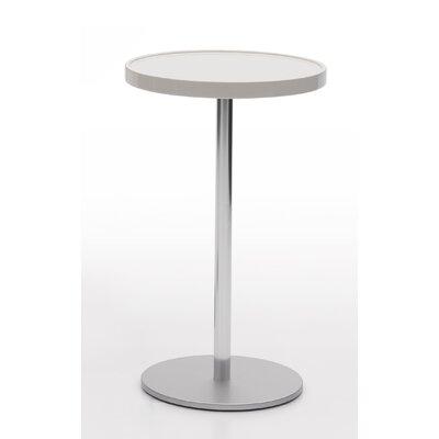 Basi End Table