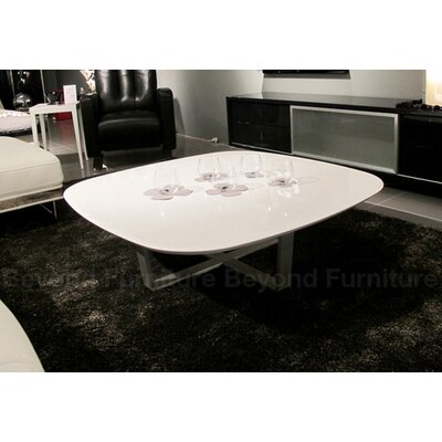 Lensua Coffee Table