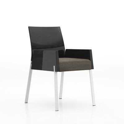Rimini Arm Chair