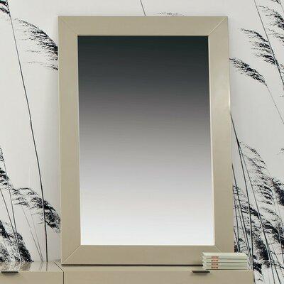 Devitto Wall Mirror
