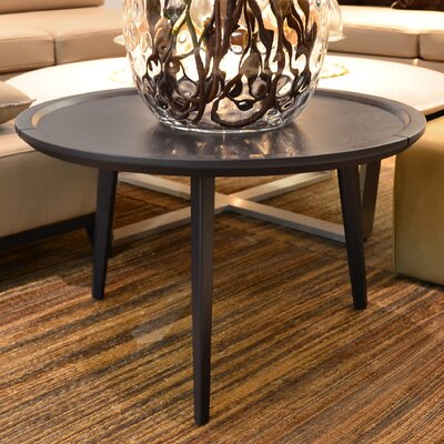 Murcia Potorno End Table