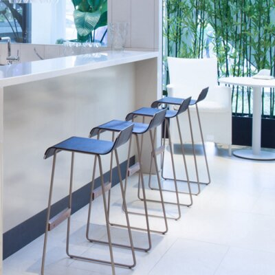 Colletti Bar Stool