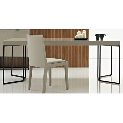 Luna 7 Piece Dining Set