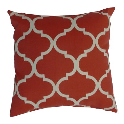 Landview Throw Pillow