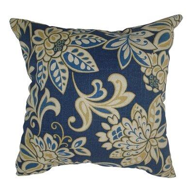 Cherrington Marine Throw Pillow