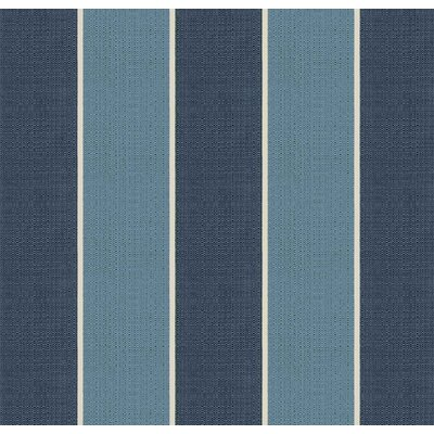 Wickenburg Fabric