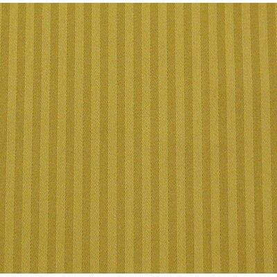 Wyndham Wheat Fabric