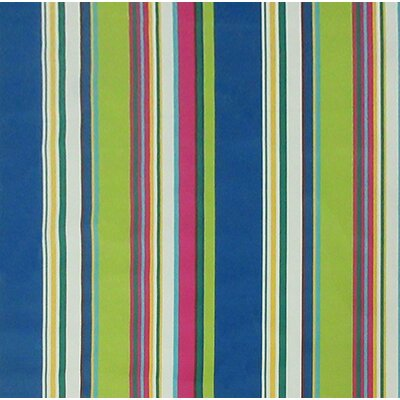 Thailand Stripe Fabric
