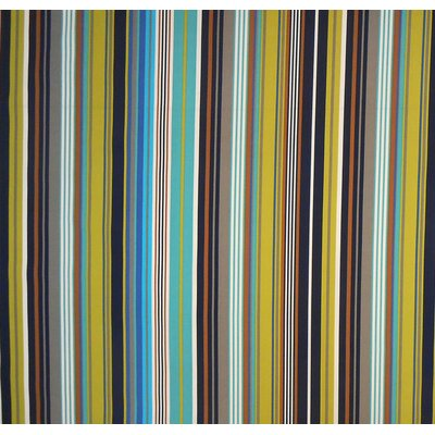 Cote Stripe Fabric