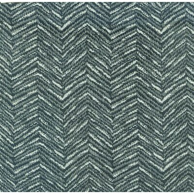 Bijou Fabric